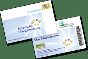 bayerische-ehrenamtskarten-bwm