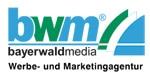 logo_neutral_fuer_Web