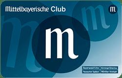 mittelbayerische-clubkarte