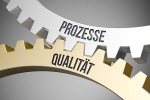 Prozesse_Qualität