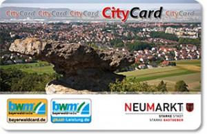 bwm-city-card-neumarkt