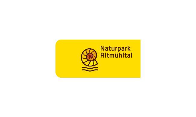 Altmühl-Donau-Card