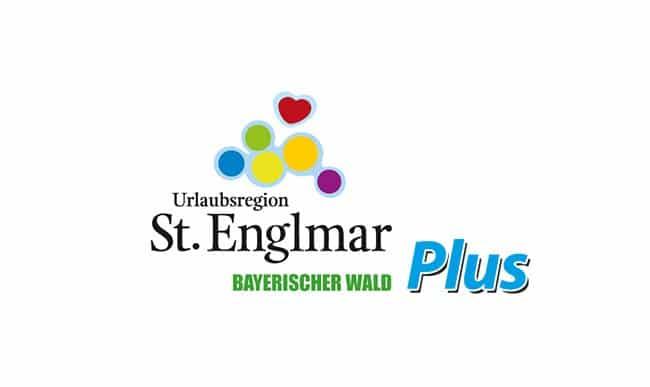 """GästeCard """"St. Englmar Erlebnis PLUS"""""""