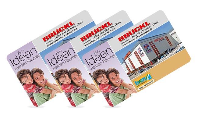 Kundenkarte-Brückl-Referenz