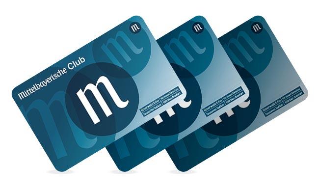 Kundenkarte-MZ-Referenz