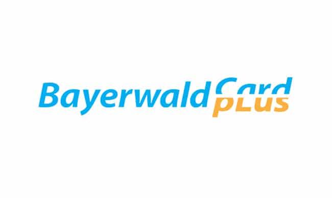 Elektronisches Meldewesen Bayerwaldcard PLUS
