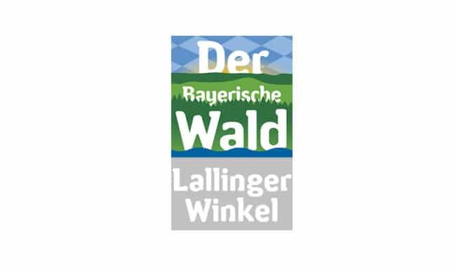 """Elektronisches Meldewesen """"Lallinger Winkel"""""""