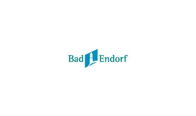Elektronisches Meldewesen Bad Endorf