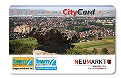 welcome-city-card-neumarkt