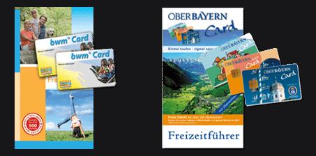 bwm-oberbayern-card-und-freizeitfuehrer