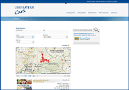 oberbayern-card-website