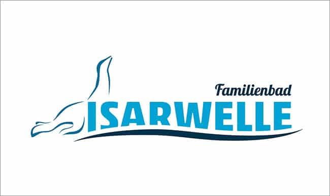 isarwelle-familienfreizeit-einrittssystem