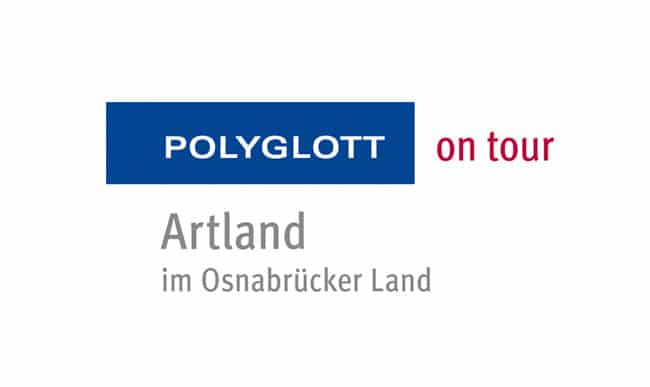 Polyglott on tour – Artland