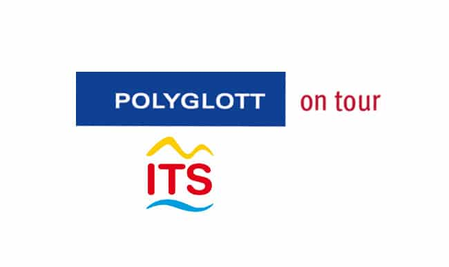 Polyglott on tour – ITS