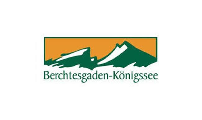 Berchtesgaden – ÖPNV-Schnittstelle
